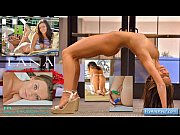 ftv girls presents lana-beautiful catch-07_01 -.