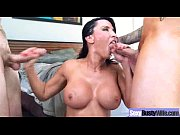 Big Round Sexy Tits Wife Love Intercorse video-16