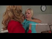 office slut angers lesbian colleagues