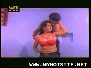 Desi Mallu Classic Sex Video view on xvideos.com tube online.