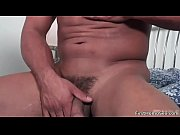 hot gay dude gets naked and masturbates gay porn