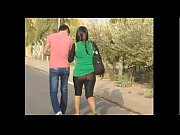 qa7bay hawler - youtube.mp4