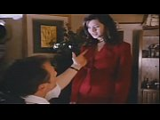 carrie stevens seducing her boss (jane.
