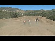 Sex Circus Intro with Dune Buggy view on xvideos.com tube online.