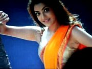 My cum tribute to Kajal Agarwal