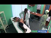 Fake Hospital Doctors cock turns patients frown upside down, anuska xxx fake Video Screenshot Preview
