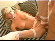 x cuts - fast and hard - scene 4