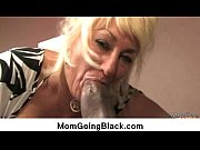 watching-my-mom-go-black1
