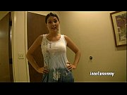 AB/DL adult baby mommies diaper you - ageplay 7