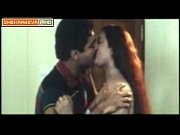 shakeela greatest kissing