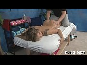 Pakkotoisto forum sex in the massage