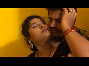 Mallu indian babhi and young boy Sex captured by Room boy Part 2 full, www com reshma Video Screenshot Preview