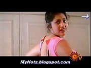 South indian actress meena blouse hooking scene.MPG, tamil actress meena nude x ray imagesbeautiful couple fucking in suhagrat 3gp videos downloadana aunty sex Video Screenshot Preview