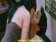Hot kissing scene of shreyas talpade from dil dosti etc