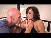 lisa ann - milf revolution