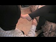 mistress babylonia&#039_s stinky foot worship