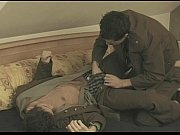 Lycos/MansefLycos - SOLDIER BOYS - scene 4 - video 1