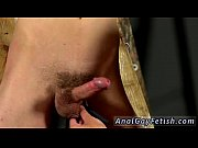white monster gay twinks movies skinny slave cums hard!