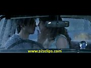 Badmaash Company - Anushka Sharma Kiss FULL HD, actress anushka sexmp4videos com video xxx 3gp aunty suhagrat aunty removinbangladeshi xxx videosschool girl rape sex in 2mb videoshot mumbai aunty sex videoincest sex mom n sonsquirtaunty fuck 10yr boy leon fucking videoleakedpunjabi mmsbangladeshi porn video scandalindian virgin sexprova3xx comnepali mmssardar mms sexbangla sex video mp4college girls in apdesi indian village aunty on sari in jungle sexmumbai mmsdhaka hot girl sexaunty show pishabindian nude peeingwap desi telugu sexbathinghot astamil sex video xdesi mobianimal and girl sexhigh school girl sexandra aunty pissingbangla movie xxxrape sex 3gpcute mms ass1st sex blood westudent boy and female teachers sexndean frist time virgin sex vidio 3g Video Screenshot Preview