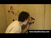 gay hardcore gloryhole and nasty gay.