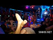 Swingerclub number one rüsselsheim swingerclub thun