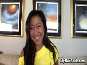 Picture Asian Young Girl 18+ Tinan Star cant wait to...