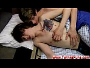 emo teen facial gay sleepover bareback.