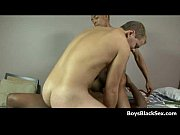 black gay boys fuck white young dudes hardcore 11