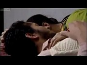 Intimate leaked scene, bengali actress debashree roy sexy video Video Screenshot Preview