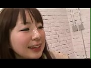 Hitomi Fujihara loves cock and sucks another one view on xvideos.com tube online.