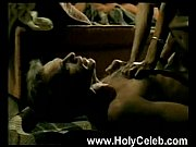 Halle Berry Uncut Sex Scene