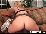 Related hot girl cum and squirt 6