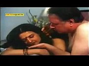 Rekha Hot Scene - YouTube.FLV, rekha sex video 3gpse girl xxx Video Screenshot Preview