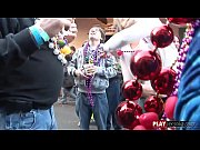 Mardi gras 2007 Amateur 4_ Big Boobs, Blondes, Brunette, Group Sex, Outdoor, Striptease