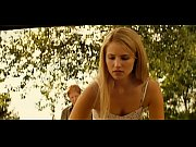 dianna agron the family 2013