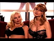 Nina Hartley's Guide To Group Sex Party Episode 2
