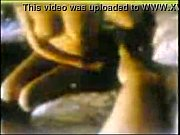 Tamil Actress Pooja Fucking, old tamil actress sripriya sex janavi Video Screenshot Preview