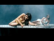 Kajal Aggarwal Boob show-boobs shake slow motion - HD, www xxx bf kajal agarwal com leones sex videos Video Screenshot Preview