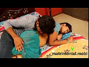 Aunty With Husband Brother, bhabhi hot romance with young devar amp husbandstani sexy Video Screenshot Preview