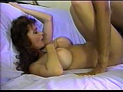 lbo - breast worx vol38 - scene 3.