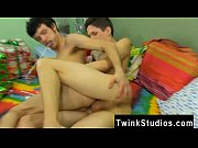 d teen porn gay photos braden klien can&#039_t.