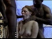 LBO - Black Poles In White Holes Vol12 - scene 4