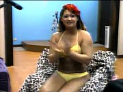 Brazil Dreamcam Chat Andressa sanches 20120617