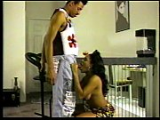 LBO - Hollywood Swingers 06 - scene 2