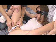 Hot milf Ami Kurosawa, in a steamy and kinky sex