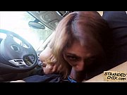 Hot teen babe gets fucked for a ride Sarai_2.3