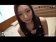 mao - japanese amateur sex(shiroutotv)_18min