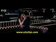 Anushka Sharma Longest Kiss, actress anushka sexmp4videos com video xxx 3gp aunty suhagrat aunty removinbangladeshi xxx videosschool girl rape sex in 2mb videoshot mumbai aunty sex videoincest sex mom n sonsquirtaunty fuck 10yr boy leon fucking videoleakedpunjabi mmsbangladeshi porn video scandalindian virgin sexprova3xx comnepali mmssardar mms sexbangla sex video mp4college girls in apdesi indian village aunty on sari in jungle sexmumbai mmsdhaka hot girl sexaunty show pishabindian nude peeingwap desi telugu sexbathinghot astamil sex video xdesi mobianimal and girl sexhigh school girl sexandra aunty pissingbangla movie xxxrape sex 3gpcute mms ass1st sex blood westudent boy and female teachers sexndean frist time virgin sex vidio 3g Video Screenshot Preview