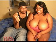 Pink Kandi xxx ON BIG GIRLZ GONE WILD TV SHOW