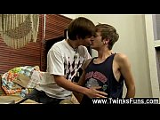 Nude men Cute Emo Josh Osbourne gets torn up by new stud Leo Jones.